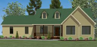 Ranch Style House Plans With Porch Front Porch Designs For Ranch Homes Ranch Home Porches Add Appeal