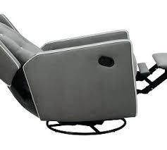 Kersey Upholstered Swivel Glider Recliner Best Chairs Bilana Glider Recliner 4mw55 Best Chairs Montreal