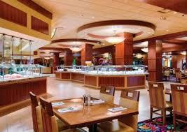 Grand Sierra Reno Buffet by Reno Restaurants Great Food U0026 Drinks Eldorado Reno Hotel U0026 Casino