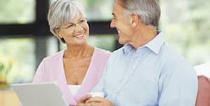 affordable cremation check out our affordable cremation service in fort worth