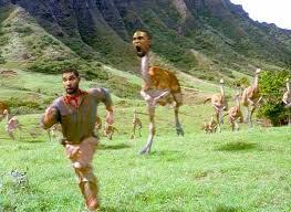 Chris Bosh Dinosaur Meme - best memes pics of chris bosh from gm2