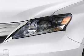 lexus gs400 vsc abs light on 2012 lexus hs250h reviews and rating motor trend