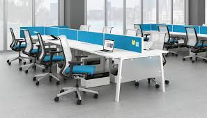 office interior design firm wondrous office design companies manchester cool office office