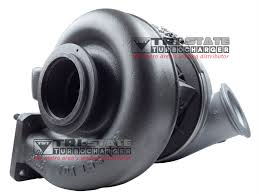 used volvo turbo chargers u0026 parts for sale