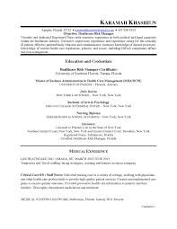 Healthcare Analyst Resume Material Analyst Resume Free Resume Example And Writing Download
