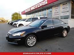2012 honda accord ex l v6 2012 honda accord ex l v6 for sale in sacramento ca stock 1159