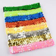 sequin headbands softball sequin headbands promotion shop for promotional softball