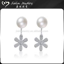andralok earrings andralok earrings andralok earrings suppliers and manufacturers