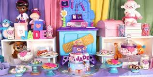 doc mcstuffins birthday party kara s party ideas doc mcstuffins party ideas archives kara s