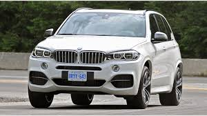 are bmw x5 cars bmw x5 m50d xdrive 2014 review by car magazine