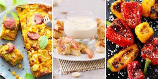 cuisine recettes recette tapas 10 tapas espagnoles pour l apéro cosmopolitan fr