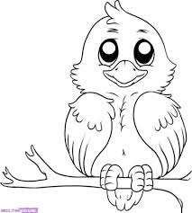 animals drawing images printable pictures of cute animals coloring