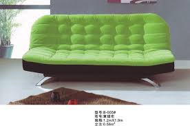 Leather Click Clack Sofa Furniture Hide A Bed Couch Click Clack Sofa Bed Modern Sofa Bed
