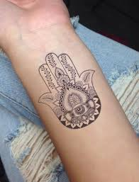 Saudade Tattoo Ideas 68 Best Tattoodles Images On Pinterest Drawings Tattoo Ideas