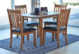 Kitchen Furniture Perth Dining Table Furniture Bazaar Mykonos 1500 Square Dining Table