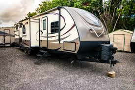 Camper Trailer Rental Houston Texas Rentals Rv Motorhome And Travel Trailer Rentals In Florida
