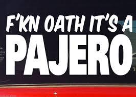 Pajero Wagon Online Buy Wholesale Pajero Wagon From China Pajero Wagon