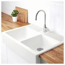 Ikea Farmhouse Kitchen Sink 50 Apron Sink Ikea Images 50 Photos I Idea2014