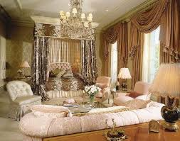 Best A Wonderful Bed Images On Pinterest Luxury Bedrooms - Luxury bedroom designs pictures