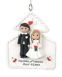 buy groom anniversary ornaments wedding