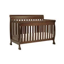 Baby Crib Mattress Reviews Bassinet Crib Home To The Best Crib Mattress Reviews Best