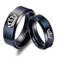 rings king images King queen ring set knoobly mega deals jpg