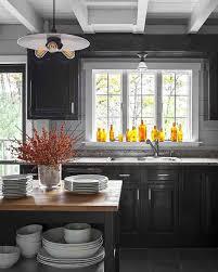 kitchen design interior 8 of the kitchen design trends for 2018