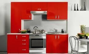 cuisine discount lyon meuble cuisine discount cuisine en photo 4 meuble rideau cuisine
