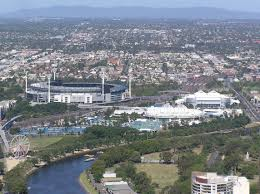 3 bedroom apartments melbourne near rod laver arena adina