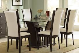 ethan allen dining chairs ethan allen country thumbback dining