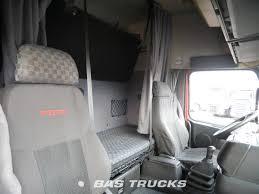 volvo fh12 380 tractorhead euro norm 2 u20ac6400 bas trucks