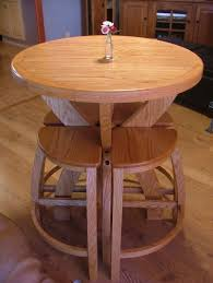Small Bistro Table 22 Best Small Room Kitchen Tables Images On Pinterest Kitchen
