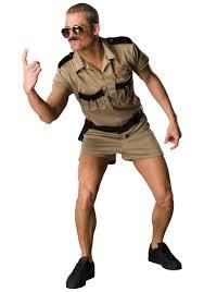 swat team halloween costumes mens halloween costumes