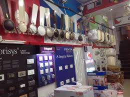 casablanca ceiling fans dealers casablanca ceiling fans dealers elegant kailash electric co sector 9