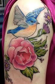 caryl cunningham u203a flowers detroit tattoo artist tattoo