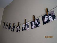 hang pictures without frames wellsuited ways to hang pictures without frames ideas home design