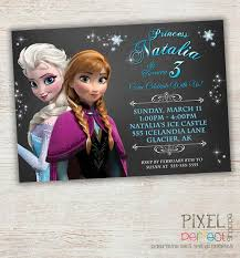 102 best stella u0027s 3rd birthday frozen inspired images on