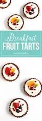 best 25 breakfast fruit ideas on pinterest fruit yogurt sunday