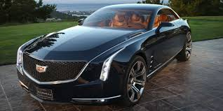 nissan usa headquarters gm separates cadillac moves headquarters to nyc