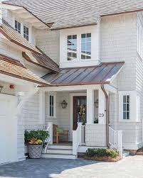 best 25 copper roof ideas on pinterest corbels exterior
