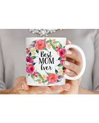 mothers day mugs amazing deal on best mug mothers day coffee mug gift