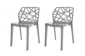 chaise plexi pas cher chaise transparente pas cher sellingstg com
