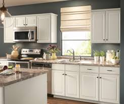in stock kitchen cabinets lowes in stock kitchen cabinets awe inspiring 4 28 hbe kitchen
