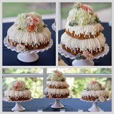 nothing bundt cakes utah 28 images nothing bundt cakes coupon