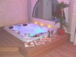 chambre de charme avec privatif chambre de charme avec privatif villa des songes chambre