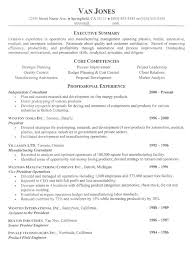 Good Summary Of Qualifications For Resume Examples by Skills Examples For Resume Leadership Skills Resume Examples