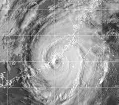 hurricane jose accuweather com forums