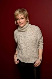 pictures of amy carlson hairstyle amy carlson hd desktop wallpapers