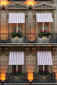 Hotel Awning 146 Best Striped Awnings Images On Pinterest Shop Fronts Shops