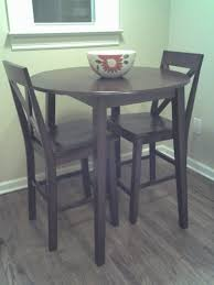 kitchen island with dining table kitchen islands kitchen with island also dining and table